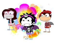 poptropica  join me on poptropica my user is lollies12390