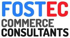 Freier Mitarbeiter - Projektmanagement E-Commerce - seit März 2015