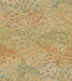 Upholstery Fabric-Barrow M7567 5877 Paradise