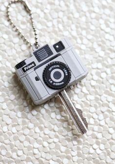 for my future studio key! ... :)
