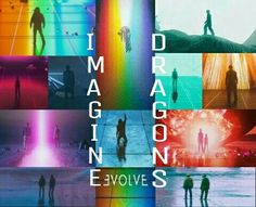 For everything Imagine Dragons check out Iomoio Great Bands, Cool Bands, Imagine Dragons Evolve, Wayne Sermon, Dan Reynolds, Smoke And Mirrors, Dragon 2, Twenty One Pilots, Pretty Little Liars