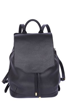 Free shipping and returns on rag & bone 'Pilot' Leather Backpack at Nordstrom.com. Elevate your street style with a suave, simplified, bucket bag-inspired backpack cast in finely grained leather and accented with golden hardware.