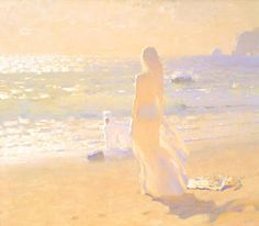 Bato Dugarzhapov. Amazing Painter ~ Blog of an Art Admirer