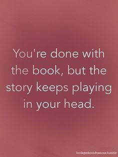 Yup.always.