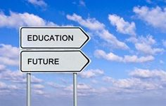 Guide to #Universities-Going to a university is a big investment decision. It influences your career path, wealth, health, and the general well-being. Consequently, attending a university that is right for you can make a major difference in terms of career development.