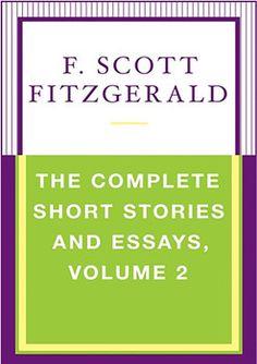 essays short story