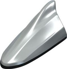 Beat-Sonic Silver Ignition Shark Fin Antenna - Scion FR-S / Canada Subaru BRZ The Shark Fin antenna is specially designed...
