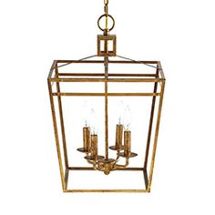 Ralph lauren on pinterest ralph lauren lighting products and sconce - 1000 Images About Lighting On Pinterest Visual Comfort