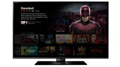 Chromecast to Roku, Hulu to Sling – here's how to ditch cable