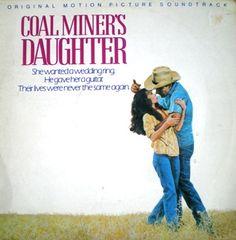 coal miner's daughter   Coal Miner's Daughter