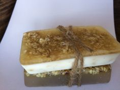 Persiaca: Natural, handmade, herbal, sustainable & aromatherapy soaps and skincare products.