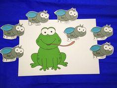Wilczy głód żaby - czytamy metodą krakowską - Dwa dodać dwa równa się pięć- kreatywne zabawy edukacyjne Montessori, Drama, Therapy, Family Guy, Education, Fictional Characters, Preschool Language Activities, Dramas, Drama Theater