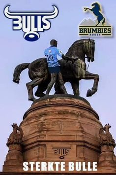 Brumbies Rugby, Statue Of Liberty, 3 D, Printing, Statue Of Liberty Facts, Statue Of Libery, Football