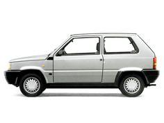 fiat-panda-1100-4x4.jpg 800×600 Pixel