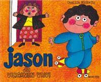 Jason ja vihainen Viivi