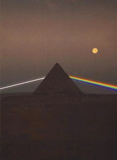 Pink Floyd pyramid Apple Watch Wallpaper, Pink Wallpaper Iphone, Music Wallpaper, Rock Posters, Band Posters, Pink Floyd Art, Artist Wall, Band Wallpapers, Instagram Highlight Icons
