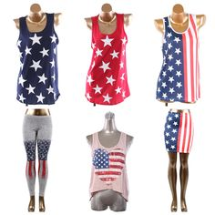 fourth-of-july-outfits