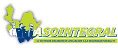 Empresa que brinda, sistema de seguridad social en salud & sistema general de pensiones para trabajadores independientes.