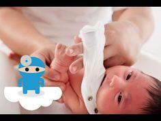 Maternity, Children, Origami, Youtube, Bebe, Noel, Young Children, Boys, Kids