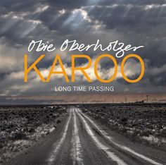 In his latest book, Obie Oberholzer travels across the Karoo, showing it as it has never been seen before - colourful, mysterious and vibrant, and always surprising. Africa Travel, Us Travel, Streets Have No Name, Long Way Home, Anatole France, Time Passing, Vanishing Point, Everywhere You Go, Rural Area