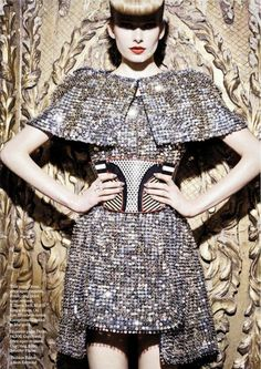 Image result for marie claire jean francois campos