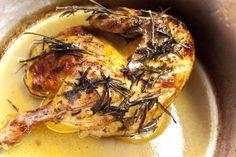 Chicken Wings, Poultry, Turkey, Meat, Food, Recipes, Birds, Lemon, Backyard Chickens