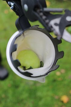 Turun parhaat omenaleipomukset!