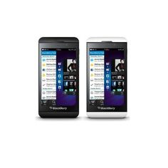 Best Price Of Blackberry Android Smartphone In India Blackberry Z10, Blackberry Passport, Smartphone Blackberry, Linux, Phone 4, Samsung Galaxy S3, Android Apps, Operating System, Coming Out