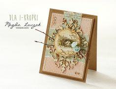 mamajudo Beautiful card!