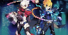 Azure Striker Gunvolt 2 - 3DS Review
