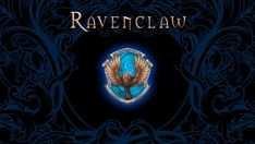 Ravenclaw gift ideas for the Harry Potter fans. Ravenclaw, Wallpaper Notebook, Computer Wallpaper, Wallpaper Pc, Harry Potter Houses, Harry Potter World, Harry Potter Kawaii, Hufflepuff Wallpaper, Wallpaper Harry Potter