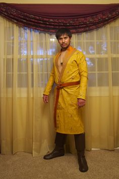 Oberyn Martell Cosplay 1000+ images about obe...