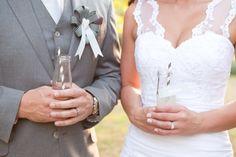 Classic Vintage Formal Dresses, Wedding Dresses, Real Weddings, Classic, Image, Fashion, Dresses For Formal, Bride Dresses, Derby