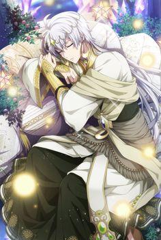 Image Anime Chibi, Chica Anime Manga, Hot Anime Boy, Cute Anime Guys, Anime Kunst, Anime Art, Anime Boy Zeichnung, Sailor Moon, Romantic Manga