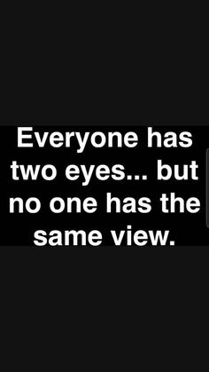 Wise Quotes About Life, Good Life Quotes, Good Morning Quotes, Faith Quotes, Wisdom Quotes, Words Quotes, Badass Quotes, Being Real Quotes, Sayings