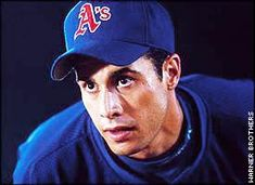 The Sports Guy says 'Summer Catch' could have been a good sports movie, but . Summer Catch, Baseball Movies, Freddie Prinze, Espn, Movies To Watch, Nostalgia, Guys, Couples