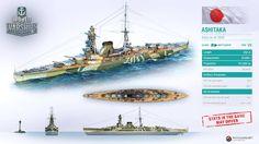 World Of Warships Wallpaper, Navy Coast Guard, Imperial Japanese Navy, Armada, Aircraft Carrier, Water Crafts, Battleship, World War I, Sailing Ships