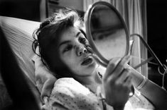 Living with the Enemy - Pioneering Pictures of Domestic Violence by Donna Ferrato