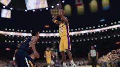 'NBA 2K18': New Gameplay Trailer Features Kobe Bryant & Kevin Garnett - Battle Mats    NBA 2K had been surpassed by the Madden series ...  https://battlemats.net/uncategorized/nba-2k18-new-gameplay-trailer-features-kobe-bryant-kevin-garnett/