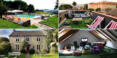 15+hostels+pelo+mundo+onde+é+possível+dormir+de+graça
