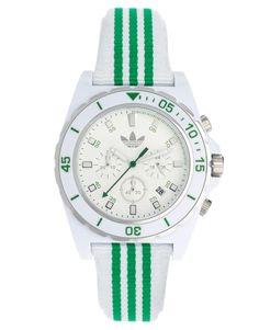 Adidas ADH2667 Stockholm Chronograph Watch by Adidas