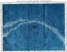 Astronomy Map Printable (page 3) - Pics about space
