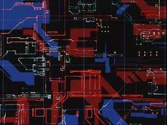 Cyber City Oedo 808 (サイバーシティ OEDO 808)
