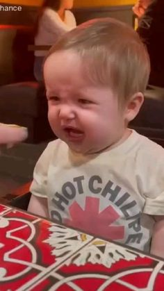 Cute Funny Baby Videos, Some Funny Videos, Cute Funny Babies, Funny Videos For Kids, Funny Short Videos, Funny Cute, Really Funny, Cute Kids, Funny Facts