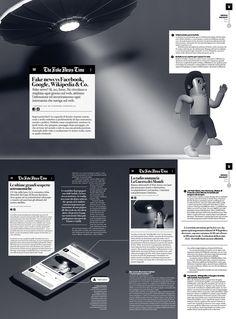 Media Be(a)st | Fake News | Playboy Italia | Ju 2017