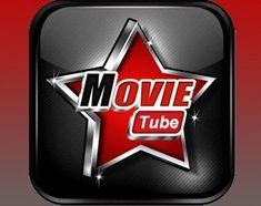 http://www.onlinestricks.com/free-movie-websites-with-best-streaming-sites-online/