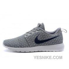 on sale 75179 016db Adidas Nmd, Adidas Shoes, Roshe One, Training Shoes, Nike Flyknit, Nike