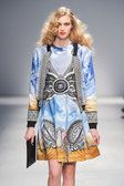Manish Arora Outono/ Inverno 2013, Womenswear - Desfiles por estação (#14551)