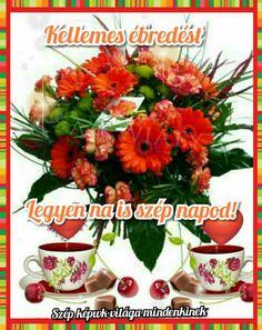 Osztva Naan, Morning Quotes, Mugs, Tableware, Figurative, Dinnerware, Tumblers, Tablewares, Mug