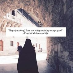50 Best Islamic Quotes About Hijab with Images Hijab hijab quotes dp Modesty Quotes, Hijab Quotes, Muslim Quotes, Religious Quotes, Best Islamic Quotes, Beautiful Islamic Quotes, Islamic Inspirational Quotes, Beautiful Prayers, Beautiful Images